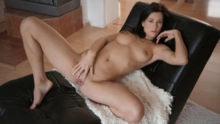 Nubile Films - Body Trembling Experience